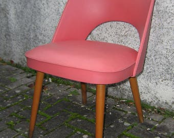60s * Thonet Cocktail chair *