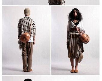 Round Bag, Leather Crossbody Bag, Crossbody Leather Bag, Beetle Bags, Mens Crossbody Bag, Women Crossbody bag, Crossbody Bags Leather