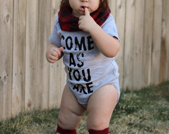 Baby Clothes - Newborn Clothes, Baby Girl Outfit, Cute Baby Clothes, Baby Girl, Newborn Outfit, Baby Girl Shirts, Baby Boy Outfit, Rock Baby