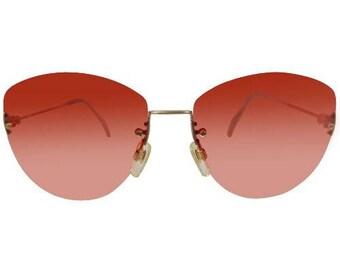 Vintage Marwitz Sunglasses