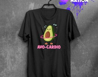 Avocado Shirt Men Clothing Women Clothing Tumblr Shirt Vegan Shirt Vegan Tee Avocado T-Shirt Avocado tshirt Avocado Tee Funny Shirt BF1037