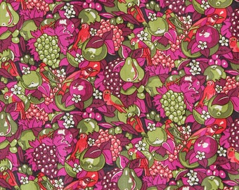 Liberty of London Tana Lawn - Classics Collection - OSBORNE'S A - sold by FQ