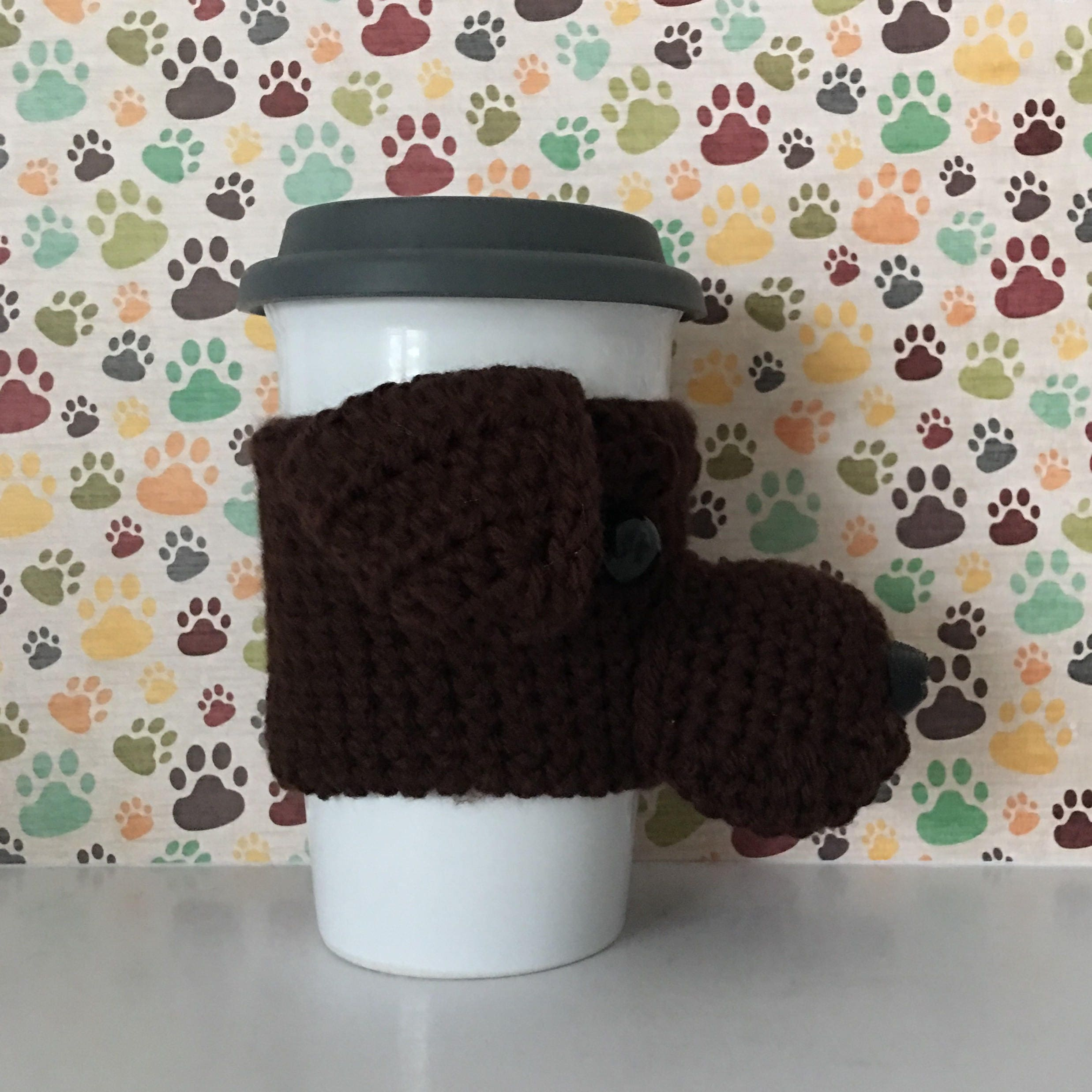 Amigurumi Beginner Kit : Amigurumi Kit - Crochet Pattern Dog - Crochet Kit ...