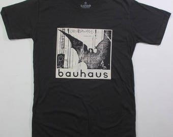Bauhaus,Bauhaus 1919,  t-shirt
