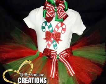 Christmas Tutu outfit, Christmas tutu dress, Christmas shirt, Christmas Tutu, Christmas dress, Christmas Tutu outfit, Christmas outfit,