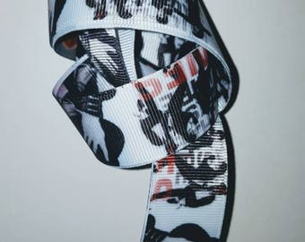 Lanyard Inspired by Michael Jackson, The King of Pop