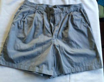 Gray Cotton Short,Grey Cotton Short,Khaki Short,Docker Short,Docker Cotton Short,Cotton Short,Grey Short,Gray Short,Summer Short,Play Short