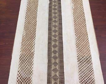 Ámate Paper - Efrain Daza -120cm x 60cm