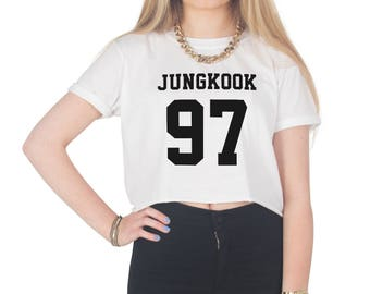 il_340x270.1283000340_qxp8 jungkook shirt etsy