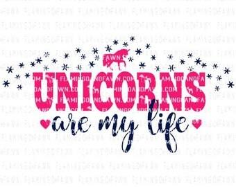 unicorn svg, unicorn svg files, unicorn dxf, bedroom svg files, svg unicorn, unicorn horn svg, unicorn svg, magic svg, unicorn magic svg