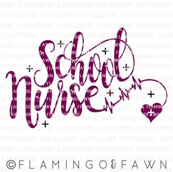 school nurse clipart images wwwpixsharkcom images