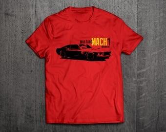 Ford Mustang Shirts, Mustang Mach1 T shirts, Shelby shirts Cars t shirts, men tshirts, women t shirts, muscle car shirts, Mustang GT500