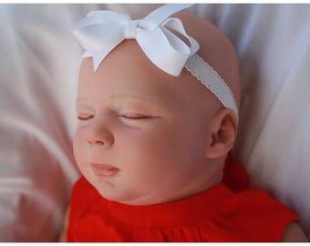 Reborn Realborn Baby Doll Kimberly Newborn