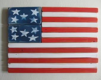 OLD GLORY FLAG