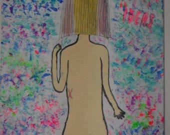 Thinking Ideas Headlamp