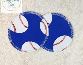 Reusable breast pads,nursing pads,eco-friendly breast pads,washable breast pads