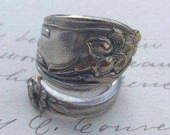 Jewelry, Ring ~UNIDENTIFIED~ circa 1920s