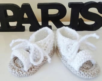 Spartans baby from 3/4 months for baptism or wedding