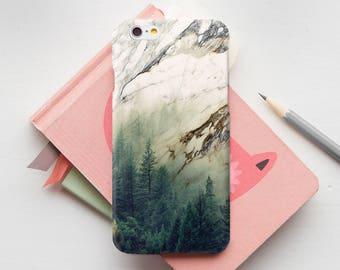 Marble iPhone 7 Case iPhone 7 Plus Case iPhone 6s Hard Cover For iPhone 6 Plus Case iPhone 8 Protective iPhone 6S Plus iPhone X Case PP1122