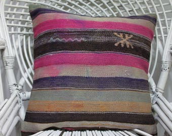 bamboo chair cushion etsy. Black Bedroom Furniture Sets. Home Design Ideas