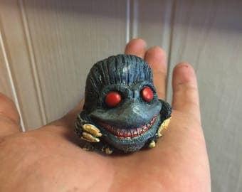 Mini cute 'Critter'
