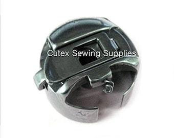 Bobbin Case #541678 For Singer 20U Zig-Zag Sewing Machine