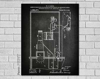 Blueprints etsy malvernweather Choice Image