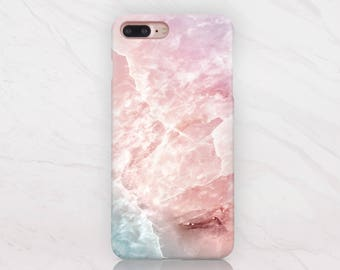 Marble iPhone 7 Case Marble iPhone 7 Plus Case Marble iPhone 7 Pro Case Marble iPhone Pro Case iPhone 7 Cover Marble Phone Case 6 RR_267