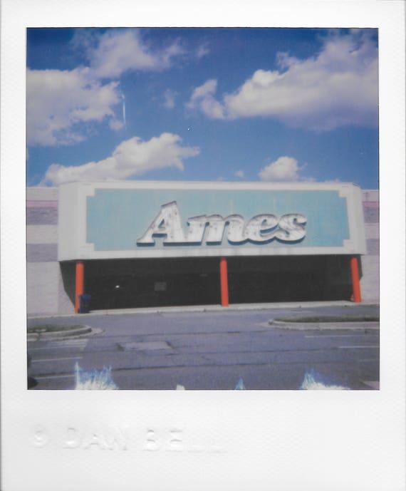 Ames / Baltimore 7.7.17