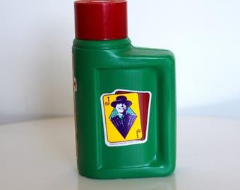 Batman Joker Drink Bottle