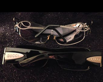Designer Sunglasses GUCCI ROBERTO CAVALLI
