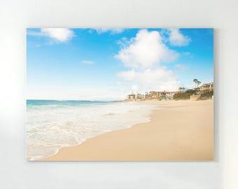 Ocean Print, Digital Download, Wave Print, Wave Art, Sea Wall Art, Ocean Printable Art, Ocean Photography, Blue Wall Art, Surf Print Art