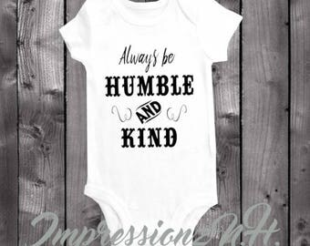 Inspirational baby bodysuit, inspirational baby onesie,  one-piece shirt - Country boy, country girl, country living - country onesie