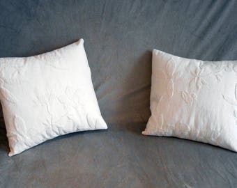 40x40cm Cushion cover