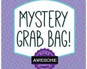 Grab Bag! - 3 Bandanas