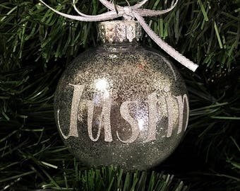 Ornaments  Accents  Etsy CA