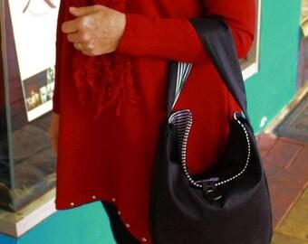 Camera Bag Classy, Smart Camera Bag, Trendy Camera Bag, Stylish Camera Bag, Handbag Camera Bag, Obsecure Camera Bag, Comfortable Camera Tote