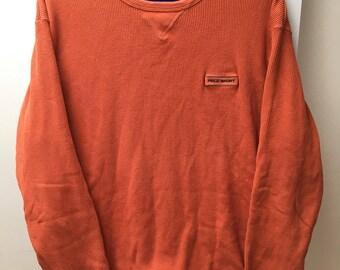 Ralph Lauren Polo Sport mixed L sweater