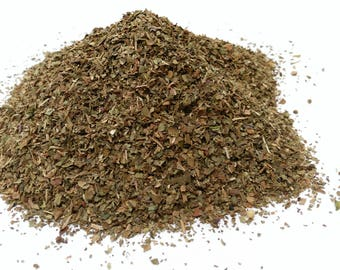 Basil Herb, Premium Quality, UK Based, Free P&P within the UK
