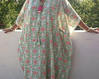 Kaftan, Caftan, kaftan dress, kaftan maxi dress, women's clothing, robe beach cover ups, holiday dress, wedding robe