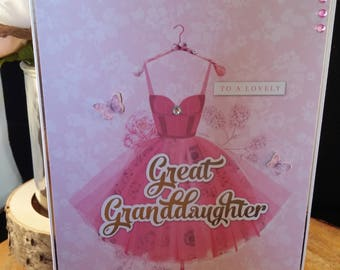 Fairy Grandmother T Shirt And Granddaughter Bodysuit Matching