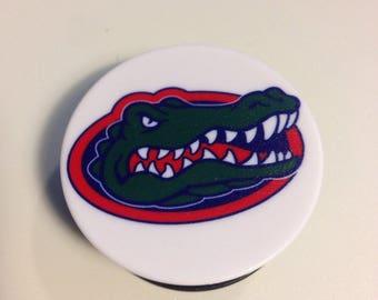 Florida Gator PopSocket