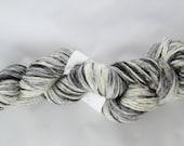 25% Silk - Harbour yarn -...