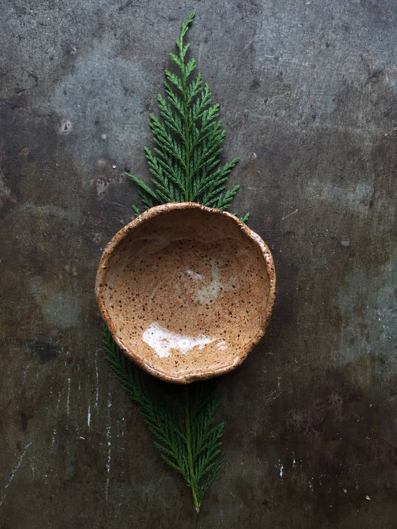 Nutmeg Pinch Bowl4