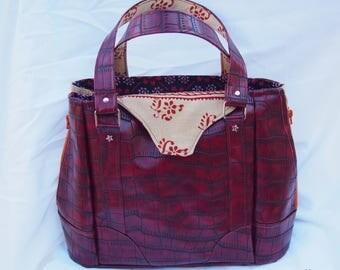 Vintage Harriet bag