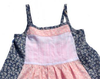 Size 3T 4Т 5Т 6 7 Baby Girl Dress•Summer Dress•Butterfly Dress•Flower dress•Twirl Dress•Girl Dress • Birthday Dress • Party Dress • Sundress