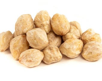Free Shipping Kukui nut oil Wild Harvested & Cold Pressed Samples,1,2,4,6,8,12,16,32,48,64,80oz
