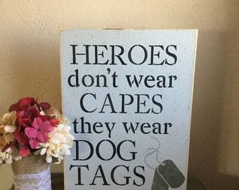 navy sky penis not all heroes wear capes military decal