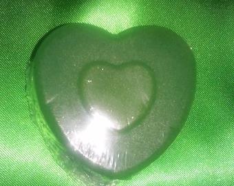 Lemongrass MP Soap
