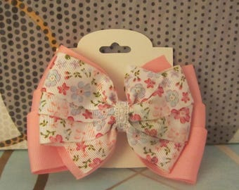 Double Layer Bow